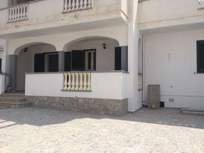 Appartamento Gorizia
