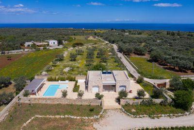 Villa Arja