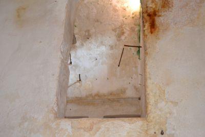 Antico Fabbricato Solferino