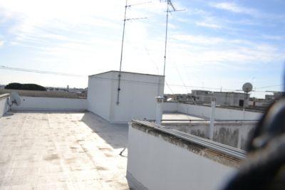 Appartamenti VERO AFFARE nel centro di Lecce