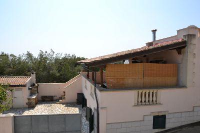 Villetta La Perla