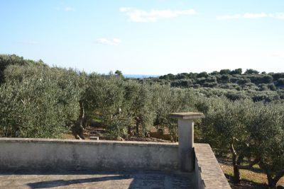 Il Giardino Salentino