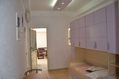 Appartamento Marina
