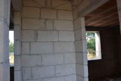 Villa I Secolari