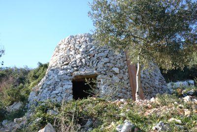 Terreno Marcaccio