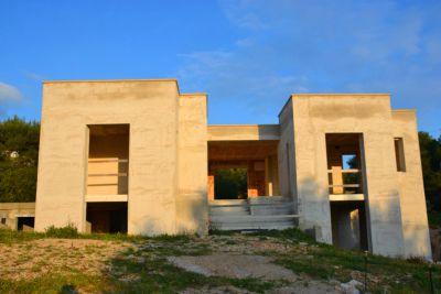 Villa Foresta Forte
