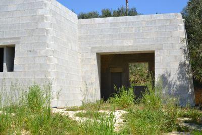 Villa Cariddi