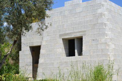 Villa Scilla