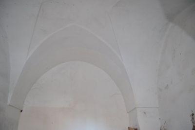 Casa del Fornaio