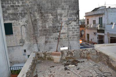 Casetta La Putea