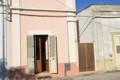 Casa di Mino