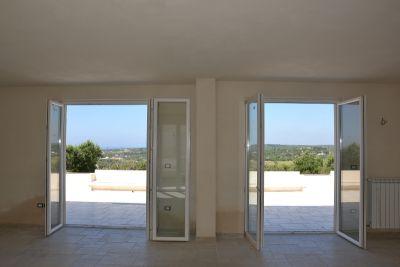Villa Le due Pajare