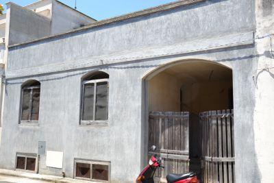 Appartamento I tre livelli