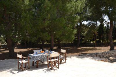 Villa Leukos