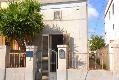 Casa Eritrea