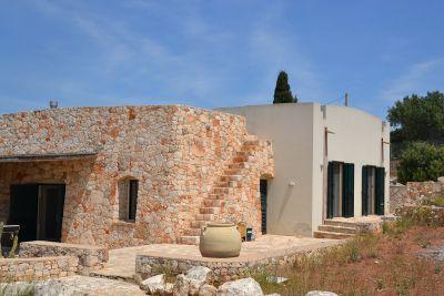 Villa Caborio