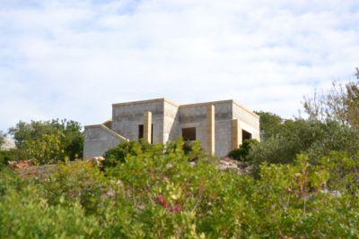 Villa Alba e Tramonto