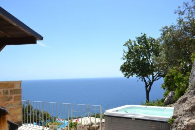 Villa l'Anfora 2