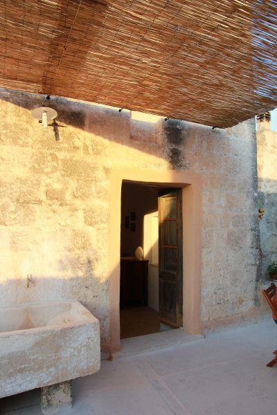 Palazzo Zicaredde