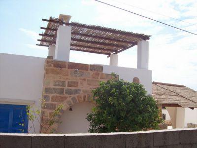 Villa Arco