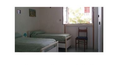 Appartamento Rosa