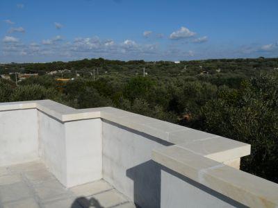 Villa I due Livelli