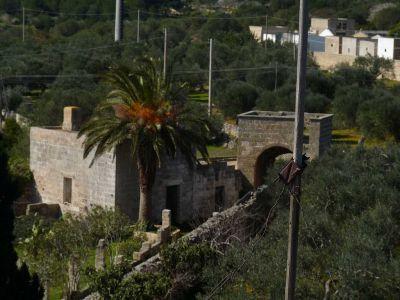 Villa Paladini