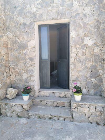 Villetta dell'Aspro