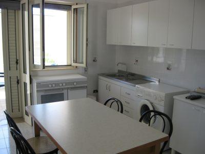 Appartamento Mimosa
