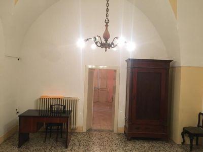Casa Immacolata