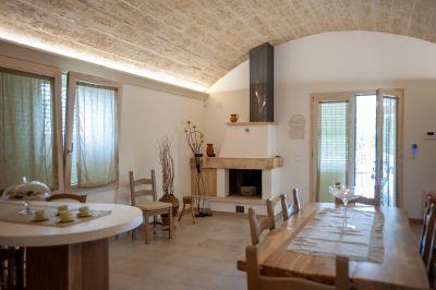 Villa Alessandra