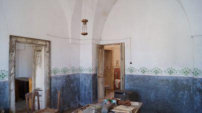Palazzo Vereto